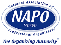 napo-logo