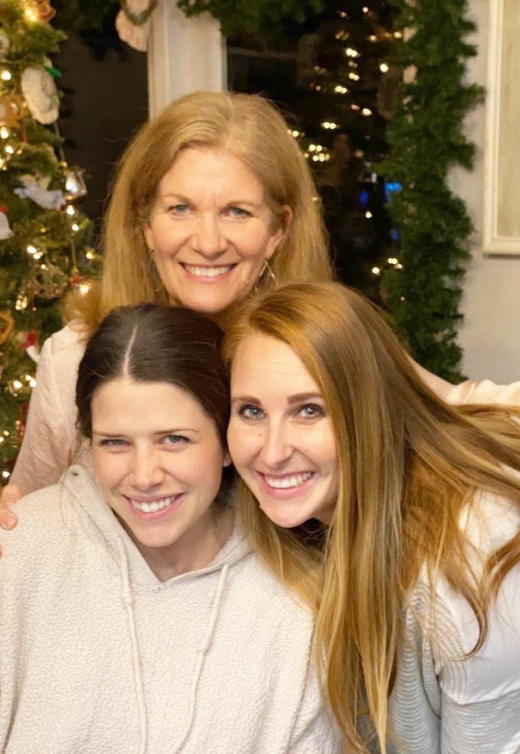 Motherhood—Where Joy and Pain Collide