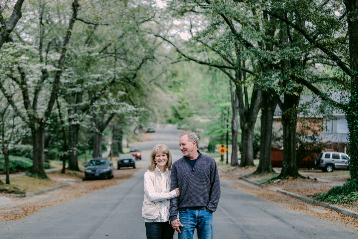 Marriage—Keeping What Matters Most